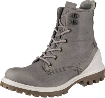 Gordon Jack Schuhe gebraucht kaufen! Nur 3 St. bis 60