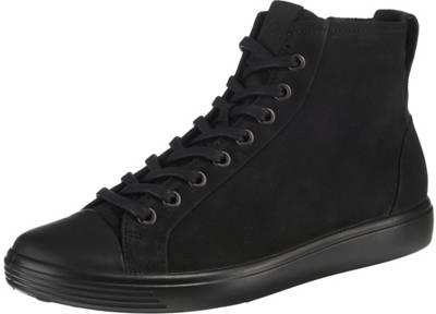 Ecco Schuhe günstig online kaufen   mirapodo