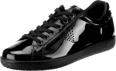 Sneakers Günstig Sneakers KaufenMirapodo Günstig Ecco KaufenMirapodo Ecco Ecco Ecco Günstig Sneakers KaufenMirapodo 1lcJFK