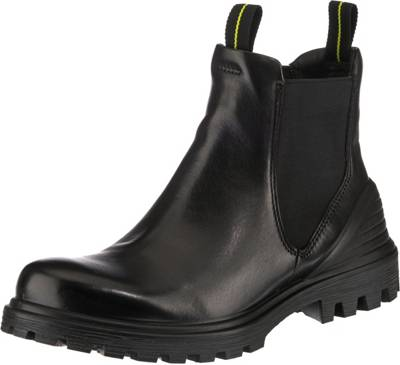 günstigster Preis 2018 Schuhe süß ecco schuhe chelsea boots