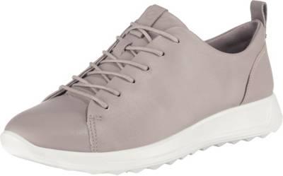ECCO Damen Schuhe Rabatt, ECCO Flexure Runner II Damen Fig