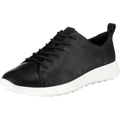 68316fa9d4ecc Ecco Schuhe günstig online kaufen | mirapodo