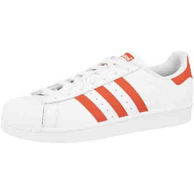 21fc836cd77ef9 adidas Superstar Sneakers online kaufen