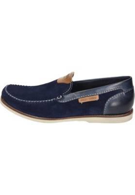 Galizio Torresi Schuhe für Herren günstig kaufen | mirapodo