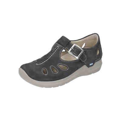 fe1e9b9c3125bc Wolky Schuhe für Damen günstig online kaufen