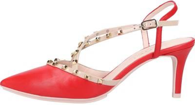 Lodi Schuhe für Damen günstig kaufen | mirapodo
