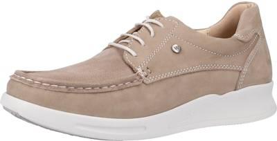 Günstig Sneakers Sneakers Wolky KaufenMirapodo Wolky 5RLj4A