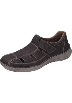 Kleidung & Accessoires Herrenschuhe Rieker Jaipur Schuhe