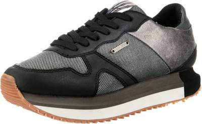 Schuhe Online Günstig Jeans Pepe KaufenMirapodo N0m8vnw