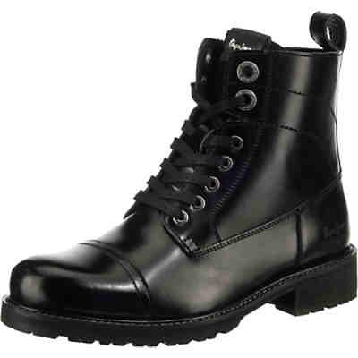 brand new a4f2e a5314 Pepe Jeans Schuhe günstig online kaufen   mirapodo