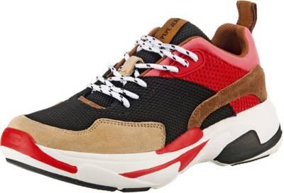 Pepe Jeans Sneakers günstig kaufen | mirapodo