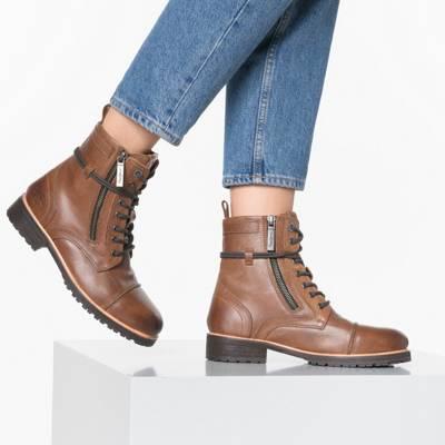 Pepe Jeans Schuhe günstig online kaufen   mirapodo
