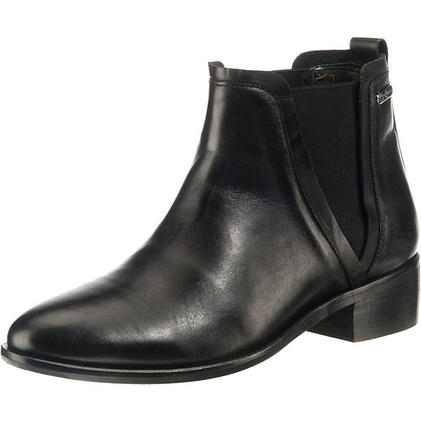 CHISWICK Chelsea Boots