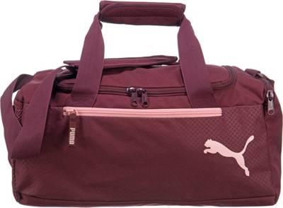 Sporttaschen für Kinder günstig kaufen | mirapodo