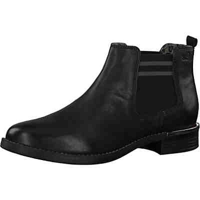 reasonably priced sale uk lowest discount s.Oliver Stiefeletten günstig online kaufen | mirapodo