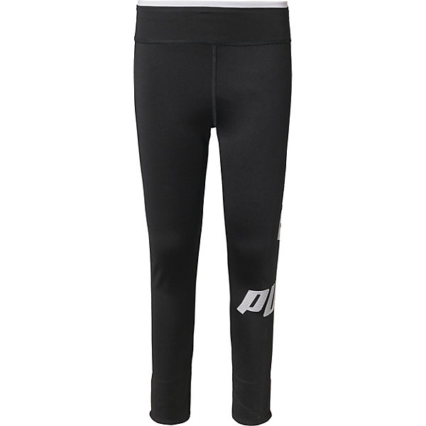 Leggings MODERN SPORT