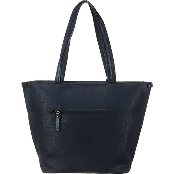 Cosima Cosima Cosima Blau Gabor Blau Blau Gabor Gabor Gabor Shopper Shopper Shopper Cosima Tl13FcKJ