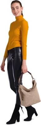 SURI FREY Taschen günstig kaufen | mirapodo