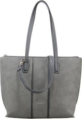 Gabor Taschen in blau günstig kaufen | mirapodo