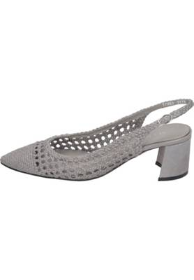 Online Schuhe Maripé KaufenMirapodo Online Schuhe KaufenMirapodo Maripé vm0N8nw