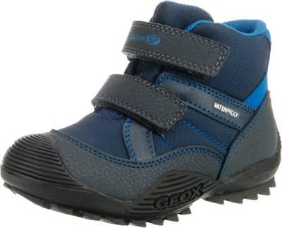Stil abwechslungsreich Damen Schuhe Skechers Active Breathe