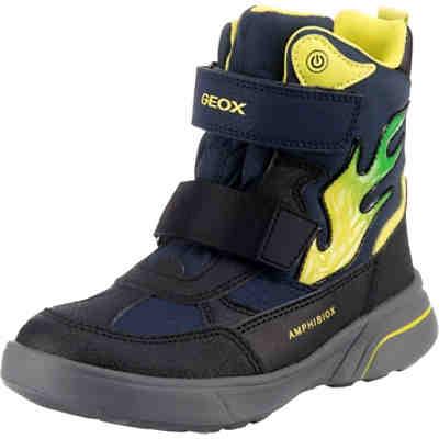 big sale 1b0c7 cff2f Geox Schuhe günstig online kaufen | mirapodo