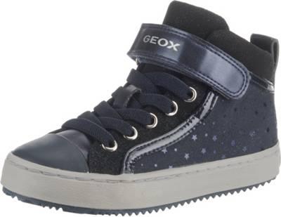 Geox Mädchenschuhe günstig online kaufen | mirapodo