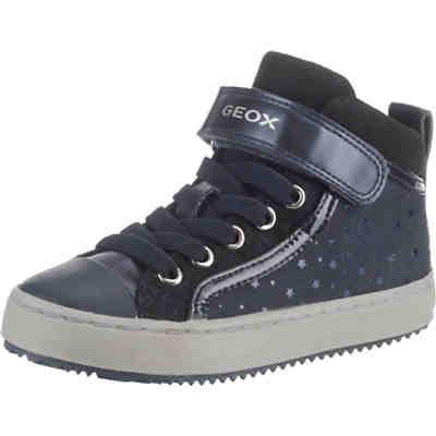 big sale 7cfb9 24a9b Geox Schuhe günstig online kaufen | mirapodo