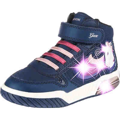 big sale d5e07 dd244 Geox Schuhe günstig online kaufen   mirapodo