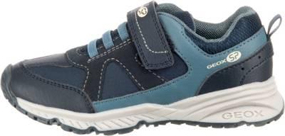 Geox Schuhe Gr 31 Sneaker Halbschuhe Jungen Outdoor