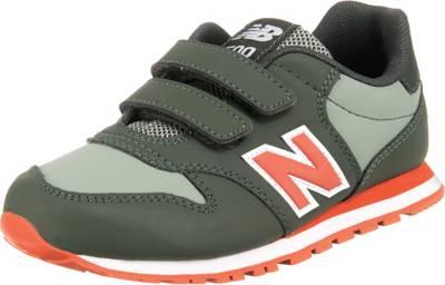 new balance Schuhe für Kinder günstig kaufen | mirapodo