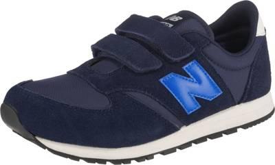 Balance Für KaufenMirapodo New Kinder Schuhe Günstig WIDE2H9