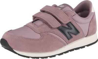 New Günstig New Schuhe Günstig Balance KaufenMirapodo New