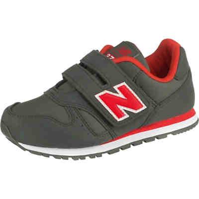 newest 6a4e2 0e136 new balance Sneakers für Kinder günstig kaufen | mirapodo