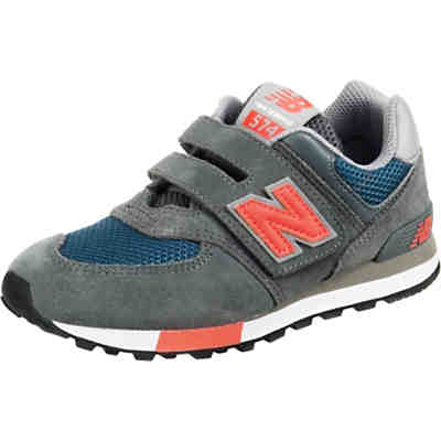 6a627c859d Kinder Sneakers Low Kinder Sneakers Low 2. new balance Kinder Sneakers Low