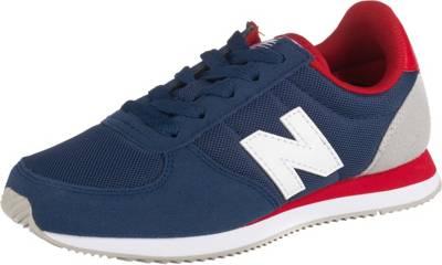 new balance Sneakers für Kinder günstig kaufen | mirapodo