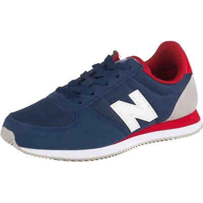 226a0ebc12 new balance Sneakers für Kinder günstig kaufen   mirapodo