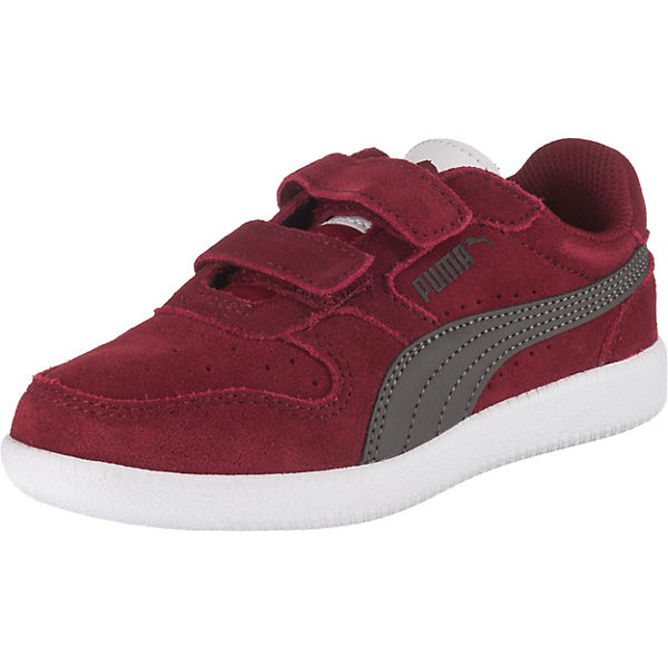 Kinder Sneakers Low ICRA SD PS