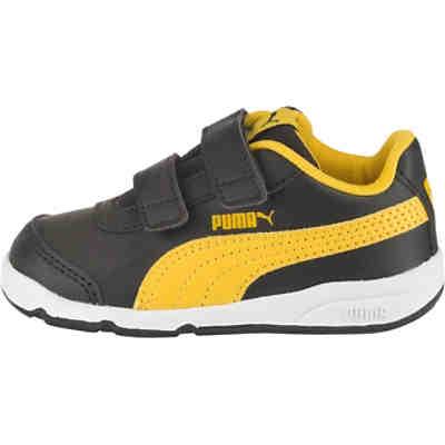 2a06d62c86 ... Baby Sneakers Low STEPFLEEX 2 SL VE V für Jungen 2