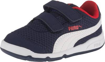 KaufenMirapodo Kinderschuhe Günstig Puma Puma Kinderschuhe 8OXnNwPk0