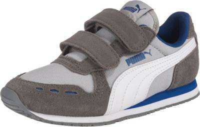 Puma Schuhe 28, Kinderschuhe 28, Puma Schuhe, Schuhe Junge 28