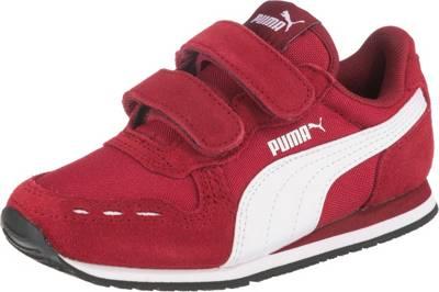 puma turnschuhe kaufen, Puma Grau Braun Ferrari Beige