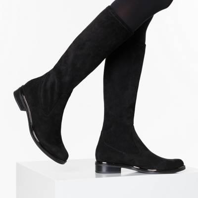Caprice Schuhe günstig kaufen | mirapodo