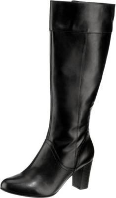 Caprice Stiefel günstig online kaufen   mirapodo