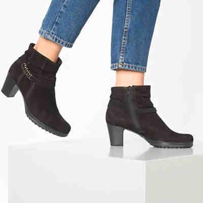 59212725453b Gabor Stiefeletten & Boots günstig online kaufen | mirapodo