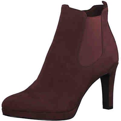 a0960091d2466 Tamaris Stiefeletten günstig online kaufen | mirapodo