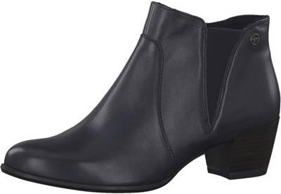 Tamaris, Klassische dunkelblau Schuhe beliebte Qualität Gute