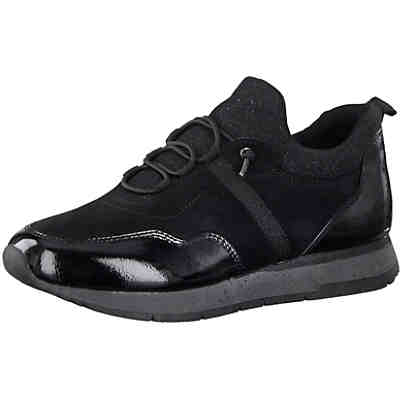 e74dedc88814c Tamaris Sneakers günstig kaufen | mirapodo