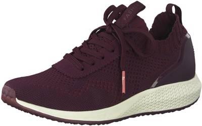 Exklusive Tamaris Sneaker im Sale | Zalando Lounge