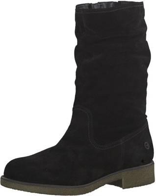 Tamaris Schuhe günstig online kaufen | mirapodo